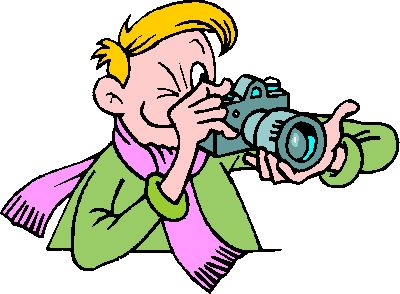 fotograf grundschule cochem fax clipart free fox clipart cartoon