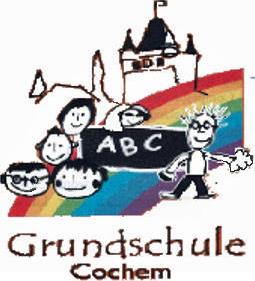 Logo GS Cochem