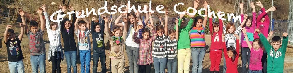 Grundschule Cochem